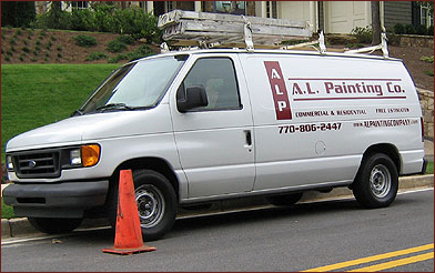 Serving Roswell, Alpharetta, Lawrenceville, Suwanee, Duluth, Canton, Norcross and several metro Atlanta areas, homeowners will find AL Pressure Washing Company provides numerous deals that can address any budget or need.